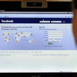 Facebook Campaign Not Delivering Results? Here's Why