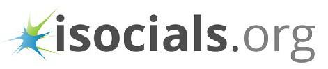 iSocials