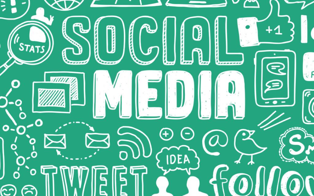 10 Social Media Marketing Mistakes Marketers Should Avoid