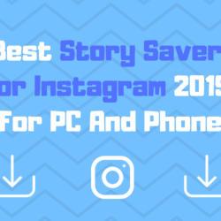 Story Saver for Instagram