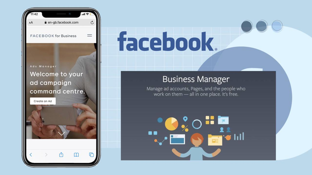 How to Enhance a Business Page on Facebook: Get Started Now