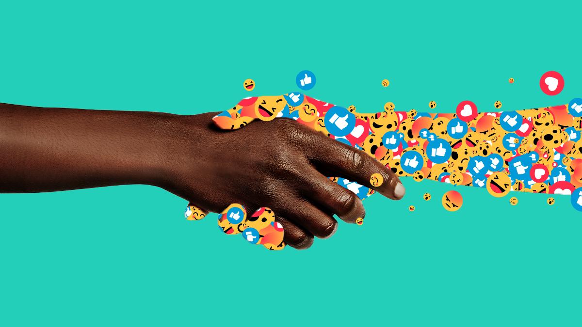 Social Media Timer