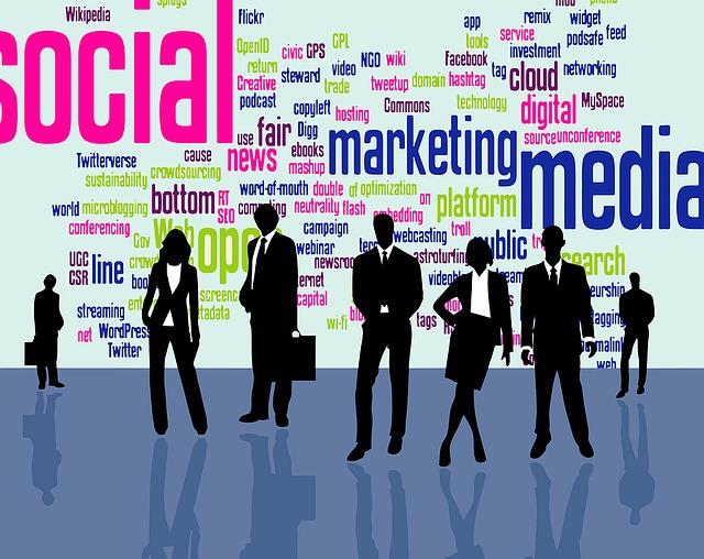 Pixel for Facebook digital marketing