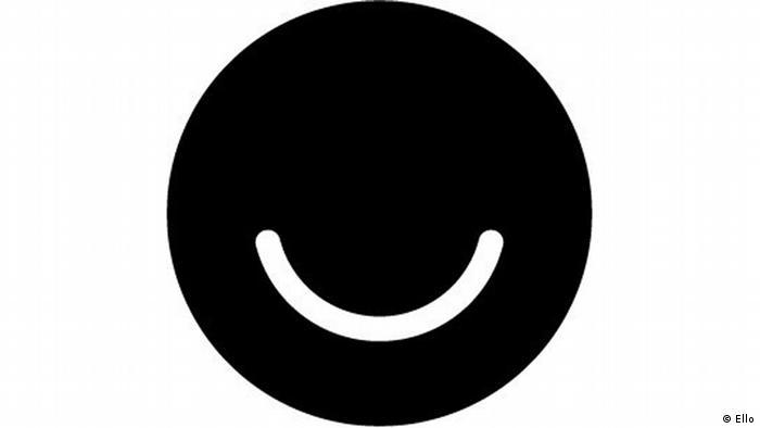 ello logo
