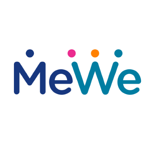 About MeWe
