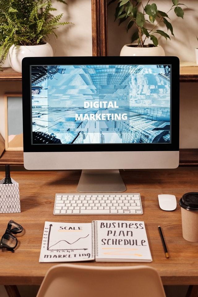 Push Notifications Digital Strategy