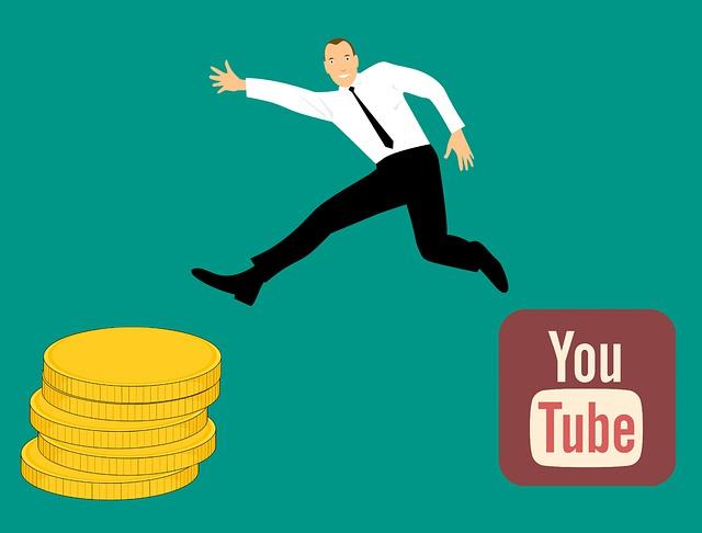 Youtube Performance optimization