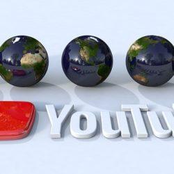 Social marketing video
