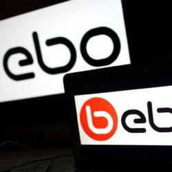 Bebo Social media