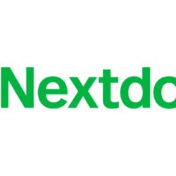 Nextdoor advertising